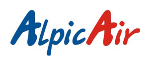 Alpic Air